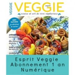 ev12-cover-abbonements-1-an-numerique